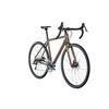 Kona Rove Cyclocross brun